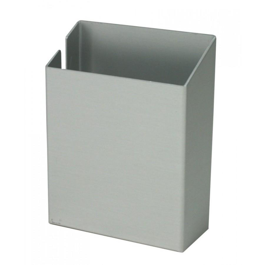pouzdro-na-krabicku-cigaret-hlinikove-alu 2ea1f98afb6