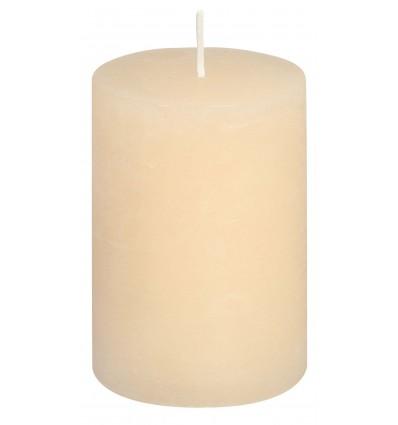 Svíčka vonná dupack Levandule