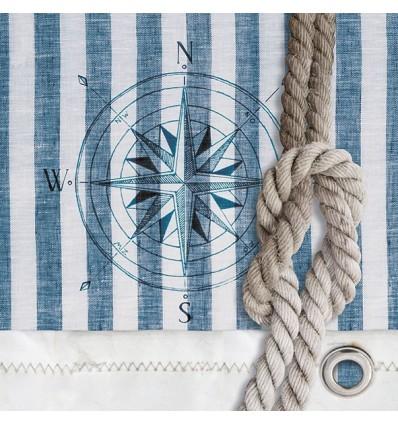Ubrousky Námořní