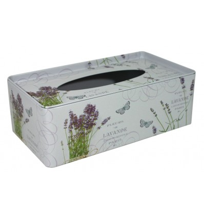 plechova-krabicka-na-tissue-levandule-svazek