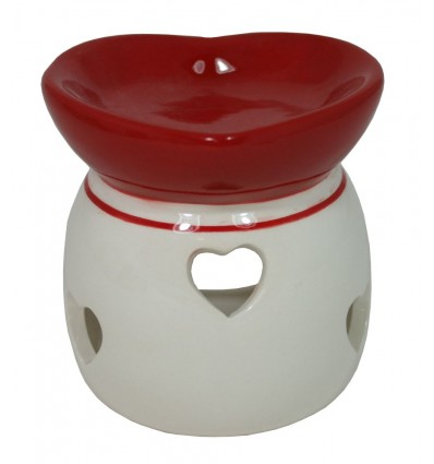 aroma-lampa-keramicka-srdce