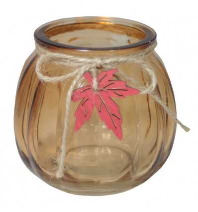 svicen-skleneny-maly-podzimni