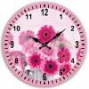 nastenne-hodiny-gerbery