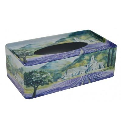 plechova-krabicka-na-tissue-levandulove-pole