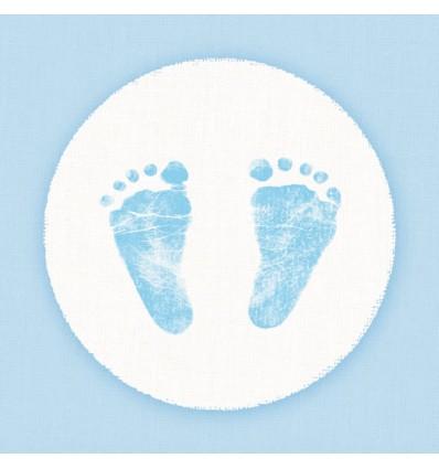 ubrousky-baby-steps-modre