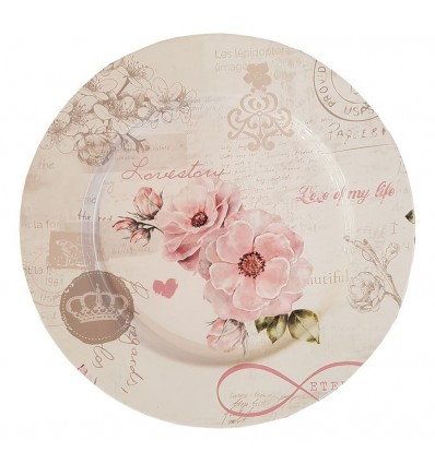 talir-plechovy-dekoracni-love-of-my-life-33-cm