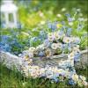 ubrousky-kvetinove-srdce