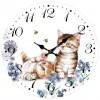 nastenne-hodiny-kotatka