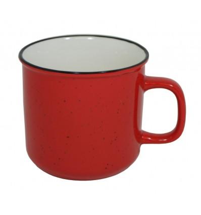 hrnek-keramicky-cerveny-450-ml