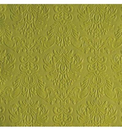Ubrousky Elegance sv.zelené
