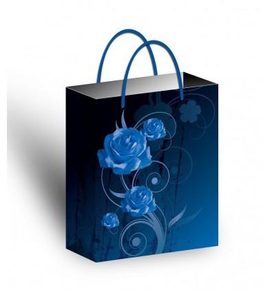 Dárková taška mini- ART XS 51