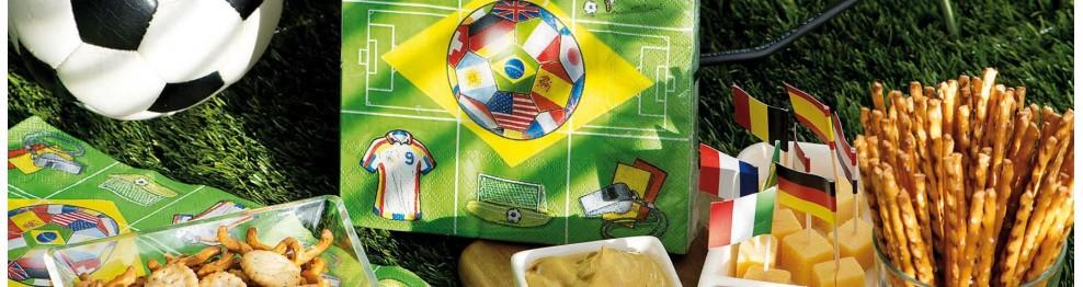 Kolekce Fotbalový míč